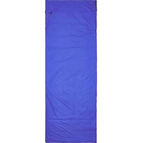 Cocoon Ultra Light Summer Bag inlet tropic traveller silk, long